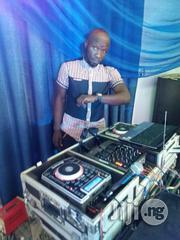 DJ Prince. | Arts & Entertainment CVs for sale in Abuja (FCT) State, Kubwa