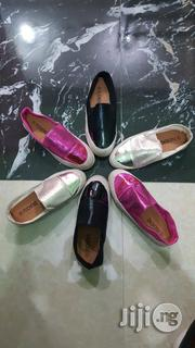 Order For Your Children Shoe Down Before Xmas.Bonus On Each Shoe | Children's Shoes for sale in Lagos State, Ifako-Ijaiye