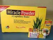 Miracle Powder | Vitamins & Supplements for sale in Rivers State, Port-Harcourt
