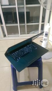 Laptop HP ZBook 15u G2 8GB Intel Core i7 SSD 256GB | Laptops & Computers for sale in Lagos State, Ikeja