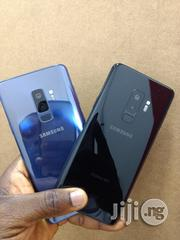 Samsung Galaxy S9 Plus 128 GB | Mobile Phones for sale in Lagos State, Ikeja