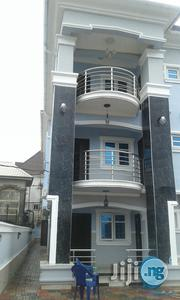 TO LET: Newly Built 2bedroom Flats At Startimes Estate, Amuwo Odofin. | Houses & Apartments For Rent for sale in Lagos State, Oshodi-Isolo