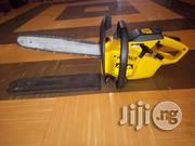 Made In Italy 16 Inches Chainsaw | Electrical Tools for sale in Kwara State, Ilorin South