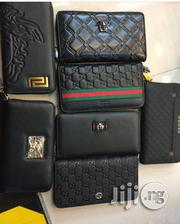Men Hand Purse | Bags for sale in Lagos State, Lagos Mainland