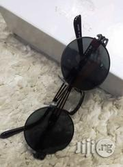 Ray Bans Designer Eye Wear | Clothing Accessories for sale in Lagos State, Lagos Mainland