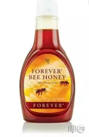 Original And Pure Honey
