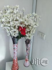 Flowers And Centre Piece For Decor.   Party, Catering & Event Services for sale in Lagos State, Lekki Phase 2