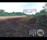 Land for Sale in Owerri Before Sam Mbakwe Airport: Cedarwood City Esta | Land & Plots For Sale for sale in Imo State, Owerri
