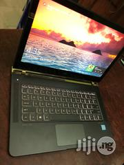 Hp Spectre XT 256GB Gold Color 2017 Intel Core i5 8GB Ram | Laptops & Computers for sale in Lagos State, Lagos Mainland
