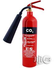 5kg CO2 Fire Extinguisher | Safety Equipment for sale in Lagos State, Ikeja