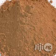 Arjuna Powder | Vitamins & Supplements for sale in Plateau State, Jos South