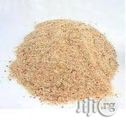 Reetha Powder Organic Powder | Vitamins & Supplements for sale in Plateau State, Jos