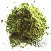 Cassia Obovata Powder | Vitamins & Supplements for sale in Plateau State, Jos