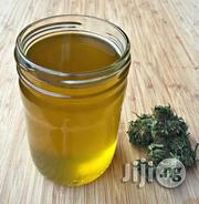 Cannabis Oil | Vitamins & Supplements for sale in Plateau State, Jos South