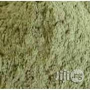Plantain Leaf Powder | Vitamins & Supplements for sale in Plateau State, Jos