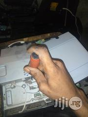 Repair All Types Of Playstation Games Eg, PS2, PS3, Ps4 Downloading 2 | Repair Services for sale in Lagos State, Ikotun/Igando