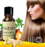 Andrea Hair Growth | Hair Beauty for sale in Lagos State, Ikeja