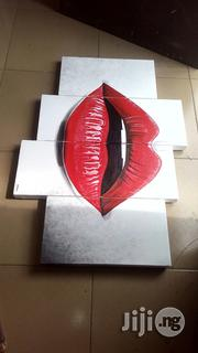 Cool Paintings For Wall Decors | Arts & Crafts for sale in Lagos State, Lekki Phase 2