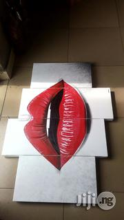 Neat Paintings For Wall Decors | Arts & Crafts for sale in Cross River State, Calabar-Municipal