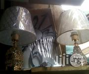 Bedside Lamp | Home Accessories for sale in Lagos State, Surulere