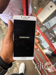 Samsung Galaxy C9 Pro 64 GB | Mobile Phones for sale in Lagos State, Ikeja