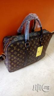 Exclusive Bag for Classic Men | Bags for sale in Lagos State, Lagos Island