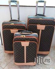 Exclusive Luggage Bag for Classic Men | Bags for sale in Lagos State, Lagos Island