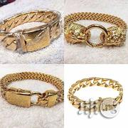 Exclusive Bracelets for Classic Men   Jewelry for sale in Lagos State, Lagos Island