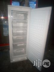 Skyrun 6steps Block Making Standing Freezer With Two Years Warranty. | Kitchen Appliances for sale in Lagos State, Ojo