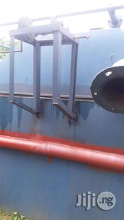 10 Inches Bed Drive Dredger For Rent Or For Sale In Port Harcourt. | Watercraft & Boats for sale in Rivers State, Port-Harcourt