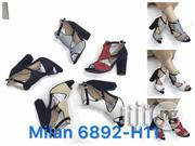 Classic Designer Shoes | Shoes for sale in Lagos State, Surulere