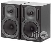 Behringer Truth B2031A- Active 2-way Studio Monitors | Audio & Music Equipment for sale in Lagos State, Ikeja