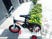 Huffy Rockit Size 12 Children Bicycle | Toys for sale in Lagos State, Surulere