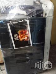 Konical Minolta Bizhub C652 | Printers & Scanners for sale in Lagos State, Surulere