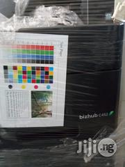 Konical Minolta Bizhub C452 | Printers & Scanners for sale in Lagos State, Surulere