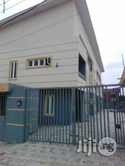 Brand New 4bedroom Terrace Duplex For Sale At Opebi | Houses & Apartments For Sale for sale in Lagos State, Ikeja