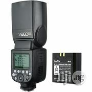 Godox V860 Speed Light | Accessories & Supplies for Electronics for sale in Anambra State, Onitsha