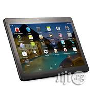 New 32 GB Black | Tablets for sale in Lagos State, Surulere