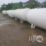 Brand New 5 Tons Tank From Turkey | Heavy Equipment for sale in Lagos State, Magodo