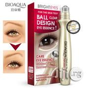 Eye Bag Removal Cream For Dark Circles And Puffiness | Skin Care for sale in Lagos State, Ikorodu