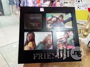 Photo Frame | Home Accessories for sale in Lagos State, Surulere