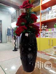 Flower Vase | Home Accessories for sale in Lagos State, Surulere