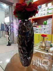 Flower Vase 3 | Home Accessories for sale in Lagos State, Surulere