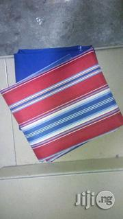 English Plain And Pattern | Clothing for sale in Ondo State, Akure South