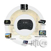 Air Mouse Keyboard | Computer Accessories  for sale in Oyo State, Ibadan