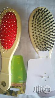 Pet Grooming Brush   Pet's Accessories for sale in Lagos State, Agege