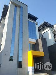 Office Spaces/Facilities | Commercial Property For Rent for sale in Lagos State, Lekki Phase 1