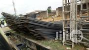 Building Materials Iron Rod Supply | Building Materials for sale in Lagos State, Ojodu