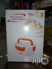 Electronic Lunch Box | Kitchen & Dining for sale in Lagos State, Surulere
