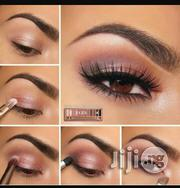 Port Harcourt Makeup Tutorial | Makeup for sale in Rivers State, Port-Harcourt